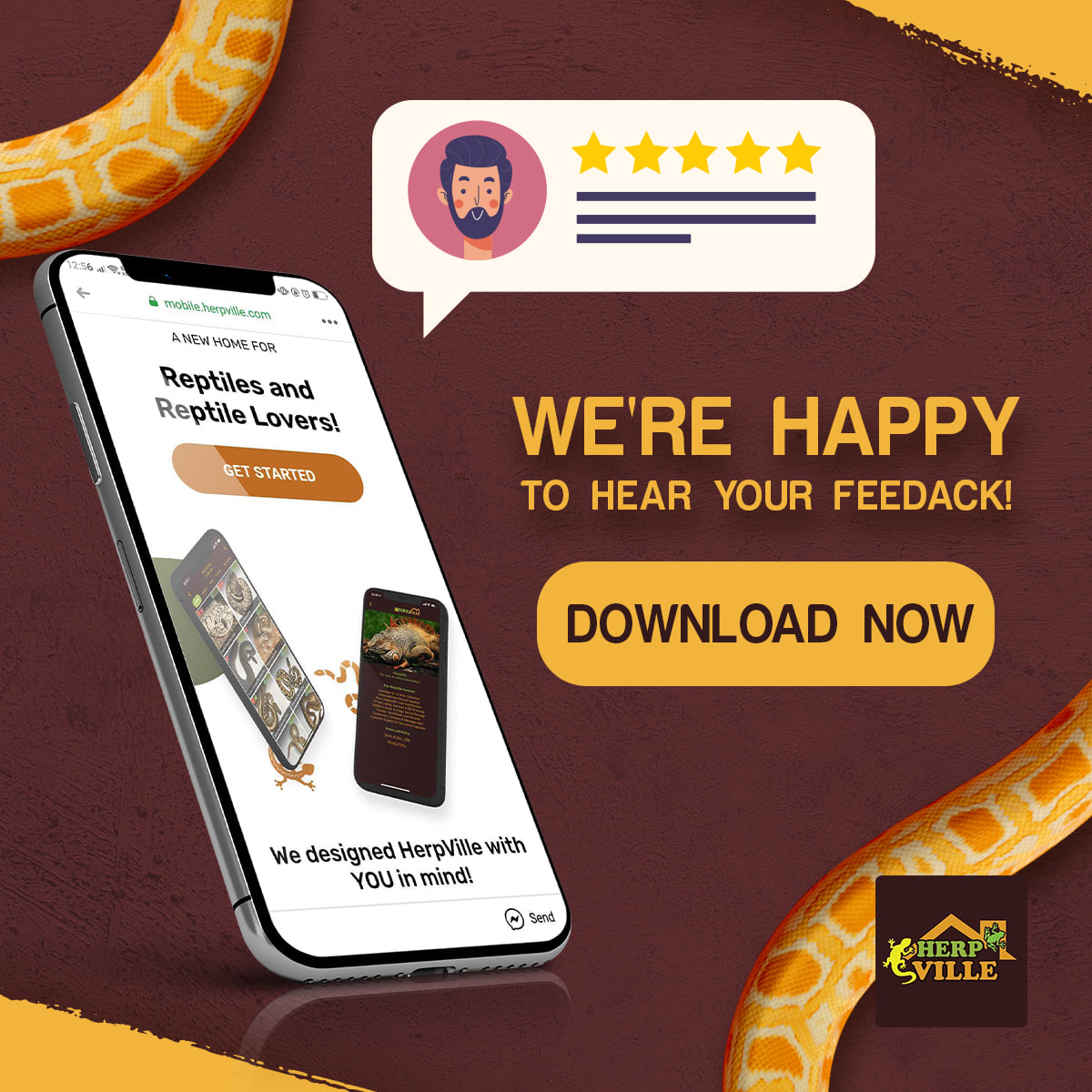 We're happy to hear your feedback